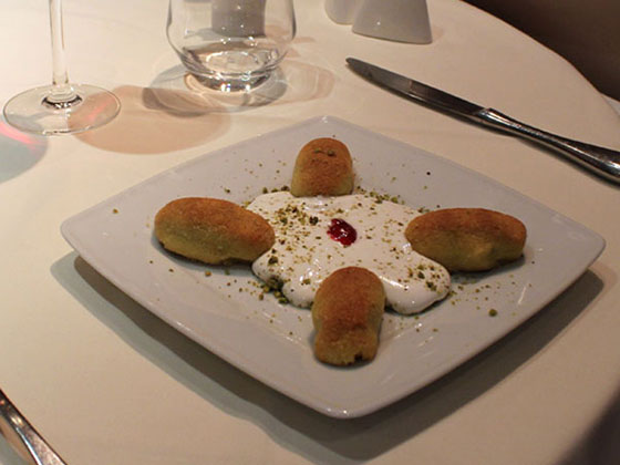 restaurant_libanais_assanabel_paris10