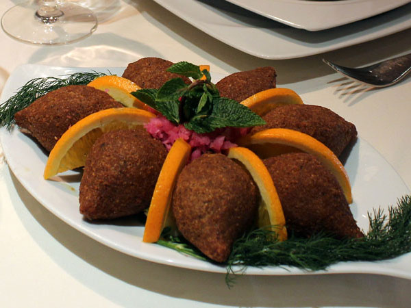 restaurant_libanais_assanabel_paris14