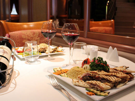 restaurant_libanais_assanabel_paris5