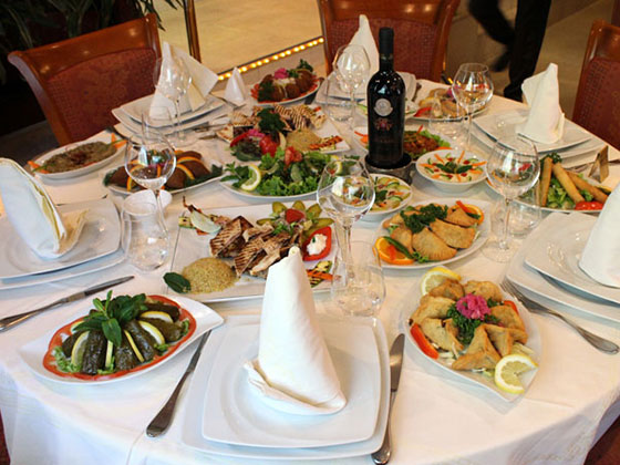 restaurant_libanais_assanabel_paris8
