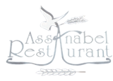 Assanabel: restaurant libanais